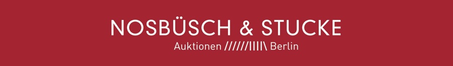 Nosbüsch & Stucke Logo